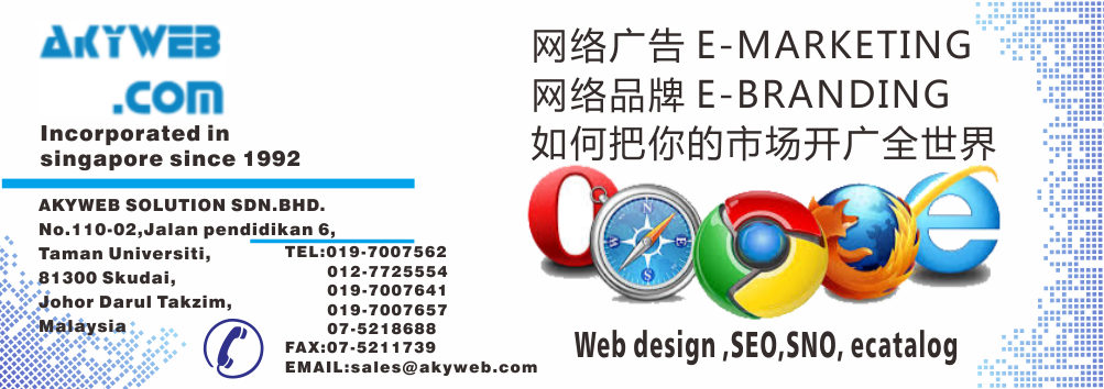 images of akyweb.com